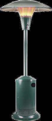 parasol400