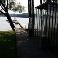 Olsztyn wesele nad jeziorem5